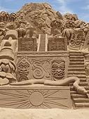 福隆沙雕季:福隆沙雕季146.jpg