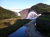 鯉魚潭水庫:鯉魚潭水庫0017(iPhone4).jpg