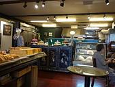Artisan Bakery 麵包廚房:Artisan Bakery 麵包廚房084.JPG