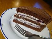 Artisan Bakery 麵包廚房:Artisan Bakery 麵包廚房089.JPG