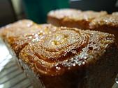 Artisan Bakery 麵包廚房:Artisan Bakery 麵包廚房083.JPG