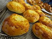 Artisan Bakery 麵包廚房:Artisan Bakery 麵包廚房076.JPG