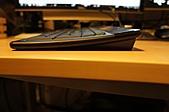 KBtalKing Light 極光大字注音鍵盤:KBtalKing Light 極光大字注音鍵盤069(NEX5).jpg