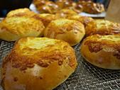 Artisan Bakery 麵包廚房:Artisan Bakery 麵包廚房079.JPG