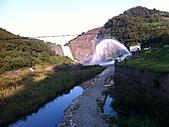 鯉魚潭水庫:鯉魚潭水庫0018(iPhone4).jpg