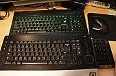 KBtalKing Light 極光大字注音鍵盤:KBtalKing Light 極光大字注音鍵盤072(NEX5).jpg