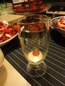 傑帝家草莓季開催!!:傑帝家草莓季開催014.jpg