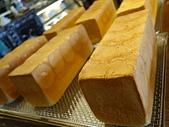 Artisan Bakery 麵包廚房:Artisan Bakery 麵包廚房019.JPG