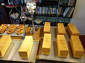 Artisan Bakery 麵包廚房:Artisan Bakery 麵包廚房003.JPG