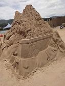 福隆沙雕季:福隆沙雕季118.jpg