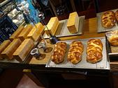 Artisan Bakery 麵包廚房:Artisan Bakery 麵包廚房011.JPG