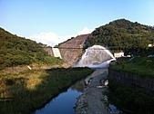 鯉魚潭水庫:鯉魚潭水庫0006(iPhone4).jpg