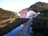 鯉魚潭水庫:鯉魚潭水庫0020(iPhone4).jpg