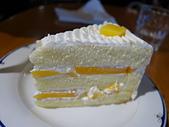 Artisan Bakery 麵包廚房:Artisan Bakery 麵包廚房091.JPG