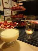 傑帝家草莓季開催!!:傑帝家草莓季開催018.jpg