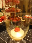 傑帝家草莓季開催!!:傑帝家草莓季開催019.jpg