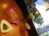 Artisan Bakery 麵包廚房:Artisan Bakery 麵包廚房045.JPG