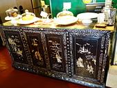 Artisan Bakery 麵包廚房:Artisan Bakery 麵包廚房037.JPG
