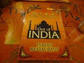 印渡風情-印度料理:印渡風情-印度料理020(HX9V).jpg