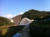 鯉魚潭水庫:鯉魚潭水庫0008(iPhone4).jpg