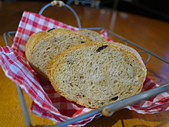 Artisan Bakery 麵包廚房:Artisan Bakery 麵包廚房042.JPG