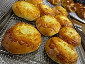 Artisan Bakery 麵包廚房:Artisan Bakery 麵包廚房077.JPG