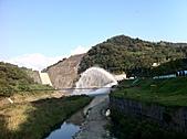 鯉魚潭水庫:鯉魚潭水庫0009(iPhone4).jpg