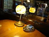 Artisan Bakery 麵包廚房:Artisan Bakery 麵包廚房001.JPG