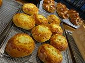 Artisan Bakery 麵包廚房:Artisan Bakery 麵包廚房078.JPG