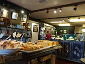 Artisan Bakery 麵包廚房:Artisan Bakery 麵包廚房085.JPG