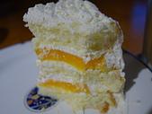 Artisan Bakery 麵包廚房:Artisan Bakery 麵包廚房101.JPG