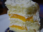 Artisan Bakery 麵包廚房:Artisan Bakery 麵包廚房102.JPG