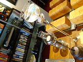 Artisan Bakery 麵包廚房:Artisan Bakery 麵包廚房033.JPG