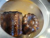 Artisan Bakery 麵包廚房:Artisan Bakery 麵包廚房036.JPG