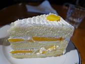 Artisan Bakery 麵包廚房:Artisan Bakery 麵包廚房090.JPG