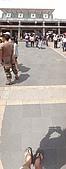 福隆沙雕季:福隆沙雕季006.jpg