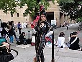 PF13-開拓動漫祭-遊戲類:Bayonetta 魔兵驚天錄-蓓優妮塔010(HX5V).jpg