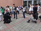 PF13-開拓動漫祭-遊戲類:Counter Strike-反恐小組+恐怖份子001(HX5V).jpg