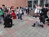 PF13-開拓動漫祭-遊戲類:Counter Strike-反恐小組+恐怖份子002(HX5V).jpg