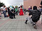 PF13-開拓動漫祭-遊戲類:Counter Strike-反恐小組+恐怖份子003(HX5V).jpg