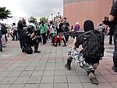 PF13-開拓動漫祭-遊戲類:Counter Strike-反恐小組+恐怖份子004(HX5V).jpg