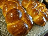 Artisan Bakery 麵包廚房:Artisan Bakery 麵包廚房015.JPG