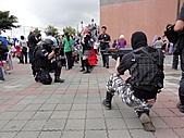 PF13-開拓動漫祭-遊戲類:Counter Strike-反恐小組+恐怖份子005(HX5V).jpg
