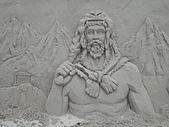 福隆沙雕季:福隆沙雕季127.jpg