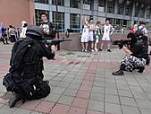 PF13-開拓動漫祭-遊戲類:Counter Strike-反恐小組+恐怖份子006(HX5V).jpg