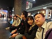 Kiki川菜餐廳:Kiki川菜餐廳004(WX1).jpg