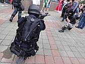PF13-開拓動漫祭-遊戲類:Counter Strike-反恐小組+恐怖份子007(HX5V).jpg