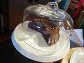 Artisan Bakery 麵包廚房:Artisan Bakery 麵包廚房029.JPG