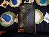小班生日~西班牙料理:小班生日西班牙料理淡水沒煙火016.jpg