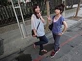 日月潭+九族文化村2日遊:日月潭+九族文化村002.jpg